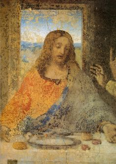 Леонардо да Винчи   XV-XVIe   Leonardo da Vinci (520 работ)
