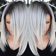 ✖️No Pin Limits✖️More Pins Like This One At FOSTERGINGER @ Pinterest✖️ #hairdare