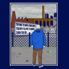 Casual Art, Football Casuals, Liam Gallagher, Green Street, Cnd, Football Fans, Casual T Shirts, Vikings, Terrace