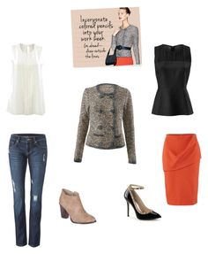 """""""cabi Fall 2015"""" by suzanzak on Polyvore  www.jeanettemurphey.cabionline.com"""