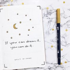 Cool Calligraphy Quotes & Sayings to Hone Your Bullet Journal Lettering Skills - The Thrifty Kiwi Bullet Journal Quotes, Bullet Journal Writing, Bullet Journal Notebook, Bullet Journal Aesthetic, Bullet Journal Themes, Bullet Journal Spread, Bullet Journal Inspo, Book Journal, Journal Ideas
