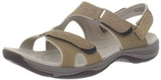 privo Womens Swift Hydro Fisherman SandalSmokey Brown65 M US * This is an Amazon Affiliate link. Be sure to check out this awesome product.