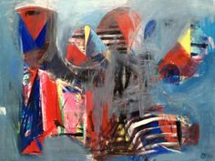 Deolinda Fonseca  The five eyes 2016 Oil x Canvas 90cm x120cm #DeolindaFonseca #Art #Follow #SaoMamede #Gallery #Exhibition #artwork #Oporto
