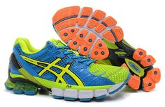 58 Best Shoes images Sko, joggesko, joggesko  Shoes, Running shoes, Running shoes