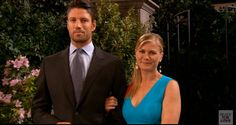 We Love Soaps: DAYS OF OUR LIVES Stars James Scott & Alison Sweeney Preview NBCs New Reality Show READY FOR LOVE, Will Appear On THE TONIGHT SHOW Tuesday