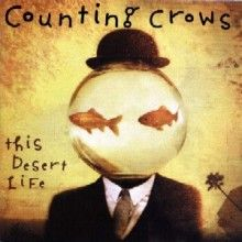 Counting crows adam duritz dating timeline scrapbook