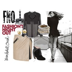 FNO can't wait!!