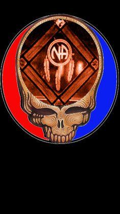 Grateful Dead NA Dream Catcher