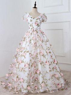 Floral Prom Dresses, Prom Dresses For Teens, Black Prom Dresses, A Line Prom Dresses, Ball Dresses, Homecoming Dresses, Ball Gowns, Evening Dresses, Bridesmaid Dresses