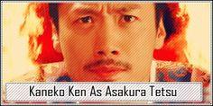 تقرير Gokusen3 + الحلقات بروابط مباشرة,أنيدرا
