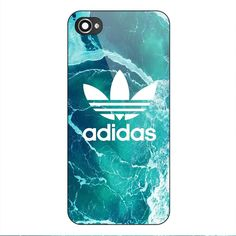 Cool Adidas Ocean Blue Green Print On Hard Plastic CASE COVER For iPhone 6/6s 7+ #UnbrandedGeneric #Cheap #New #Best #Seller #Design #Custom #Case #iPhone #Gift #Birthday #Anniversary #Friend #Graduation #Family #Hot #Limited #Elegant #Luxury #Sport #Spec