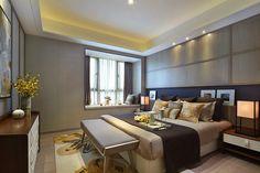 06 - Master Bedroom .jpg
