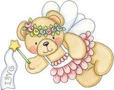 Fairy Bears - Pets - Picasa Web Album