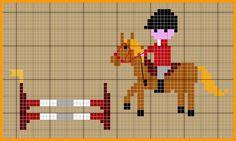 poney_10.jpg (773×462)