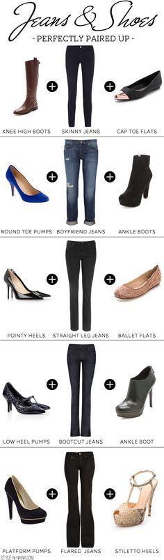 Estilo Fashion, Look Fashion, Winter Fashion, Womens Fashion, Fashion Tips, Travel Fashion, Jeans Fashion, Fashion Ideas, Trendy Fashion