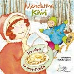 Une visite à l'érablière. Kiwi, Canada, Winter Activities, Quebec, Literacy, Kindergarten, Family Guy, Teaching, Mars
