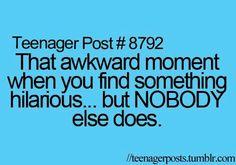 True true!