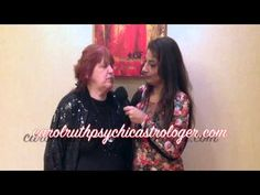 With Saturn in Scorpio as part of the Grand Trine in Water and this Full Moon in Scorpio on May 14, 2014, you may enjoy my Intervew with Carol Ruth about Saturn in Astrology - http://www.nadiyashah.com/2014/03/season-4-episode-2-carol-ruth-saturn-in-astrology.html