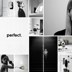 The Design Chaser: Friday Moodboard Web Design, Layout Design, Banners, Plakat Design, Concept Board, Brand Board, Grafik Design, Design Inspiration, Inspiration Boards