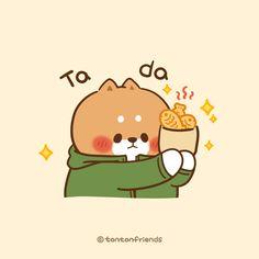 Chibi Cat, Kawaii Wallpaper, Simple Art, Cute Wallpapers, Charlie Brown, Pikachu, Animation, Comics, Pets