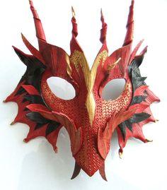 Google Image Result for http://www.venicemaskedball.co.uk/ekmps/shops/maskedball/images/genuine-handmade-italian-leather-dragon-mask-2418-p.jpg