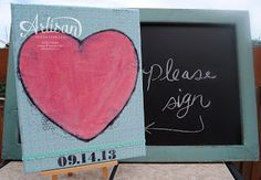Artisan Wednesday Wow... a Beginning  @Stampin' Up!