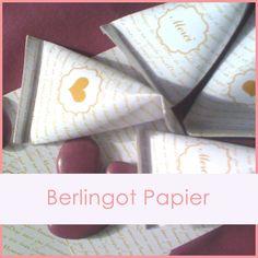 BERLINGOT