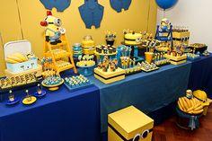 decoracao-festa-infantil-aniversario-de-crianca-dos-minions-caraminholando-7