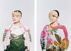 В марте в Украине начинаются Недели моды: первой пройдет Ukrainian Fashion Week, а за ней — Kiev Fashion Days. Look At Fashion Days, Ready To Wear, Women Wear, Celebs, Fabric, Pattern, How To Wear, Design, Layers