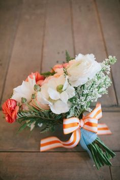 gorgeous bouquet // by BladeNYC.com photo by #Beautiful Flowers
