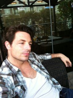 brennan elliott net worth