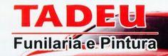 JORNAL AÇÃO POLICIAL SOROCABA E REGIÃO ONLINE: TADEU FUNILARIA E PINTURA Rua. Achiles de Almeida,...
