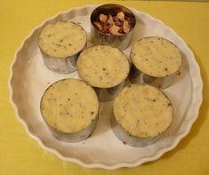 Hachis parmentier au confit de canard, foie gras et truffe
