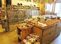 Liquor Cabinet, Storage, Room, Crafts, Handmade, Shopping, Furniture, Home Decor, Building