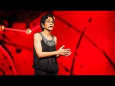 "Amazing perspective on life and reality.     Abha Dawesar: Life in the ""digital now"""