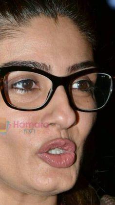 Bollywood Actress Bikini Photos, Indian Bollywood Actress, Bollywood Girls, Beautiful Bollywood Actress, Bollywood Actors, Bollywood Celebrities, Actress Priya, Actress Anushka, Beautiful Girl Indian