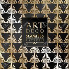 1000 images about 1930 39 s art deco prints on pinterest art deco pattern art deco and deco. Black Bedroom Furniture Sets. Home Design Ideas