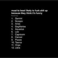 omg I laughed so hard at this when I read it and saw that I was # 3 haahahahahahaahahsha -neaveeee