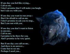 Promise of the Wolf Wolf Pack Quotes, Wolf Qoutes, Lone Wolf Quotes, Animal Spirit Guides, Wolf Spirit Animal, Strong Quotes, True Quotes, Feel Like Crying, Native American Quotes
