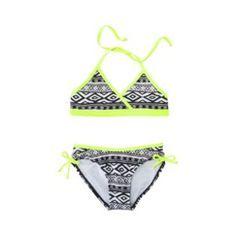 target kids bathing suit bikinis - Google Search