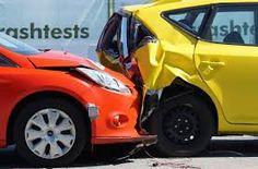 """Résultat de recherche d'images pour """"cars 2018"""""""