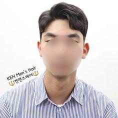 Korea Hair Style Men, Kpop Hair, Hair Inspiration, Hair Cuts, Hairstyle Men, Men Hairstyles, Mens Fashion, Classic, Beauty
