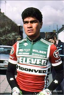 Raul Alcala