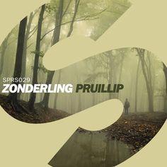 Zonderling - Pruillip (Original Mix) - http://dirtydutchhouse.com/album/zonderling-pruillip-original-mix/