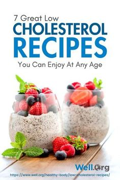 Diet And Nutrition, Healthy Diet Tips, Heart Healthy Recipes, Diet Recipes, Health Diet, Heart Healthy Diet, Low Cholesterol Meal Plan, Cholesterol Lowering Foods, Cholesterol Friendly Recipes