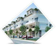 Dự án Vinhomes Nam An Khánh sắp ra mắt chính thức tại Hà Nội, lịch mở bán biệt thự, liền kề VINHOMES NAM AN KHÁNH VILLAS mới nhất. ĐĂNG KÝ NGAY