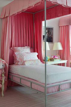 Ideal girls bedroom ideas just on iluxhome.com Cheap Bedroom Sets, Cute Bedroom Ideas, Pretty Bedroom, Stylish Bedroom, Bedroom Modern, Bed Ideas, Minimalist Bedroom, Bedroom Inspiration, Big Bedrooms