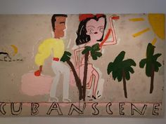 Rose Wylie Rose Wylie, Ruth Asawa, Awesome Paintings, Number 7, Naive Art, Outsider Art, Primitives, Art Art, Folk Art