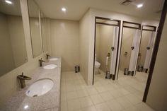 Image result for tambayan hostel restroom