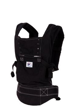 Baby Carrier Color: Black Sport. We don't know when or if this item will be back in stock.